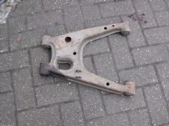 MAZDA MX5 EUNOS (MK1 1989 - 1997) LOWER REAR WISHBONE / LHS / LEFT / PASSENGER